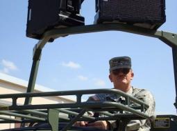 military-photos-technomad-ryan-5-copy
